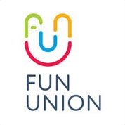 FUN UNION LIMITED